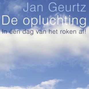 De Opluchting